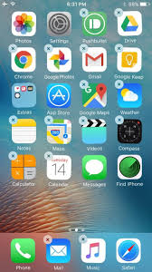 The 68 Coolest New iOS 10 Features You Didn t Know About  iOS