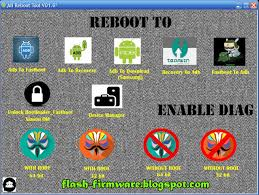all reboot tool v1 0 by halabtech team free