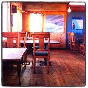 Ahwahnee Dining Room Corkage Fee by Drake U0027s Beach Cafe Closed 16 Photos U0026 57 Reviews American