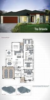 100 Single Storey Contemporary House Designs Florida Plans Design The