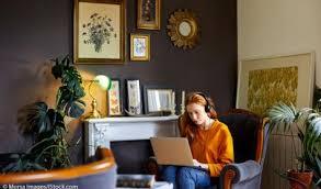 business englisch lesen und lernen mit business spotlight