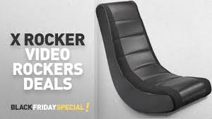 Gaming Chairs Walmart X Rocker by Video Rocker Furniture Chair Walmart Gaming Chairs Walmart Video