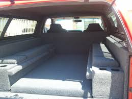 Custom Truck Bed Carpet Kits | Carpet And Rug Show Us Your Truck Bed Sleeping Platfmdwerstorage Systems 1997 Dodge Dakota Bedrug Carpet Tailgate Mats Convert Your Truck Into A Camper 6 Steps With Pictures Carpet Kit Fanciful Safecashginfo Truckman Experts Explain Bed Mat Liner Youtube Complete Custom Mitsubishi L200 Series 5 Boot Erickson Big Junior Extender 07605 Northwest Ranch Access Tonneau Cover