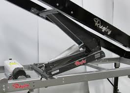 New Subframe Scissor Hoist From Rugby Manufacturing Up To 20 Percent ... 2018 Rugby 11 Ft Flatbed Truck Body For Sale Auction Or Lease Ford Work Trucks Vans Scarsdale Ny Inc Springfield Lincoln Commercial And Dump Bodies North Central Bus Equipment New 2017 Ram 5500 Regular Cab In Frankenmuth Mi This F550 Looks Great With A Rugby Manufacturing 4yard Dump Body Sr5020 Hoists Versarack Landscaping Dejana Utility Martin Contractor Dumps Accsories