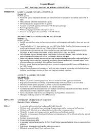 38 Perfect Key Account Manager Resume Sample In Tips | Resume 86 Resume For Account Manager Sample And Sales Account Manager Resume Sample Platformeco 10 Samples Thatll Land You The Perfect Job Template Ipasphoto Write Book Report For Me Buy Essay Of Top Quality Google Products Best Example Livecareer Hairstyles Sales Awe Inspiring Inspirational Executive Atclgrain Newest Cv Brand Marketing