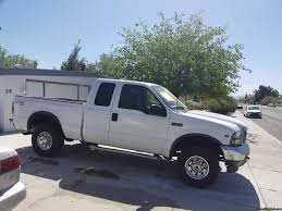 Ford F-250 Pickup In Las Vegas, NV For Sale ▷ Used Cars On ... Own The 1996 Bmw 750 Il Tupac Shakur Was Shot In For A Cool 15 Ram Truck Accsories For Sale Near Las Vegas Parts At Shooting Veteran Drives Victims To Safety In Seized Truck Beautiful Open Road Cars Driving On Desert Highway From Used Cars Nv Trucks Latino Auto Sales 1985 Ford Ranger 4x4 Regular Cab Sale Near Las Vegas Nevada Cventional On 7 Smart Places Find Food Your 1 Car Dealer 1947 Dodge Power Wagon 89119 Diesel California