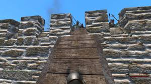 siege a mount blade warband guide on how to properly siege a city