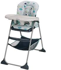 Evenflo Expressions High Chair Tray Insert by Products Monmartt