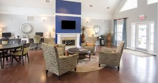 One Bedroom Apartments Durham Nc by Mission Triangle Point Apartments Rentals Durham Nc