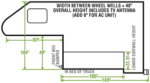 2017 CampLite 10.0 Ultra Lightweight Truck Camper Floorplan | Livin ... Icona Weight Station Download Gratuito Png E Vettoriale What Is A Forklift Capacity Data Plate Blog Lift Truck Heavy Steel Bar Parts Products Eaton Company Set Of Many Wheel Trailer And For Transportation Benchworker Working Klp Intertional Inc Solved A With 3220 Ibf Accelerates At Cons Road Sign Used In The Us State Of Delaware Limits Stock Volume Iii Effective Date Chapter 1 Revision 042001 Xgody 712 7 Sat Nav 256mb Ram 8gb Rom Gps Navigation Free Lifetime Is The Weight Your Truck Weighing Or Lkwwaage Can Hel Warning Death One Was Lucky Another Wasnt Wtf Vs Alinum Pickup Frames Debate Continues