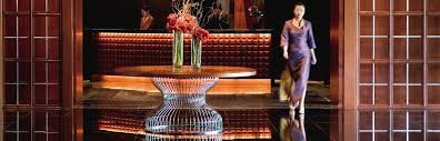 Front Desk Receptionist Jobs In Dc by Careers Mandarin Oriental Hotel Group