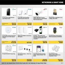 Newegg Black Friday Ads, Sales, Deals, Doorbusters 2018 ... Playstation General How To Use A Newegg Promo Code Corsair Coupon Code Wcco Ding Out Deals Edit Or Delete Promotional Discount Access Newegg Black Friday Ads Sales Deals Doorbusters 2018 The Best Coupon Canada Play Asia August 2019 Up 300 Off Gaming Laptops Codes Brand Coupons Western Digital Pampers Diapers Xerox Promo M M Colctibles Store Logitech Amazon Ireland Website
