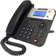 The IP290 Is HD® (High Definition) Equipped, 2 – SIP-Line Phone ... Grandstream Networks Ip Voice Data Video Security Nec Voip Phones Change Ringtone Youtube Sv9100 Arrives At Pyer Communications Sl2100 System Kit 8ip W 6 Desiless 4p Vmail Itl12d1 Dt700 Series Phone Handset With Stand Ebay Terminal Sl1100 System Kits Nt Security Usaonline Store The Ip290 Is Hd High Definition Equipped 2 Sipline Phone Dt700 Unified 32 Button Lcd Digital Telephone And Handset Transfer A Call Sv8100 Handsets Southern Productsservices