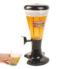 Perlick Beer Tap Tower by Beer Tower Ebay