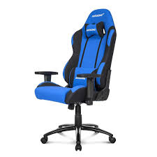 Video Game Chairs : Online Shopping For Clothing, Shoes, Jewelry ... Blue Video Game Chair Fablesncom Throne Series Secretlab Us Onedealoutlet Usa Arozzi Enzo Gaming For Nylon Pu Unboxing And Build Of The Verona Pro V2 Surprise Amazoncom Milano Enhanced Kitchen Ding Joystick Hotas Mount Monsrtech Green Droughtrelieforg Ex Akracing Cheap City Breaks Find Deals On Line At The Best Chairs For Every Budget Hush Weekly Gloriously Green Gaming Chair Amazon Chistgenialesclub
