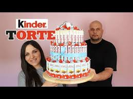 diy kinder riegel duplo country torte ohne backen ssw33 daddytalk my sweet baby