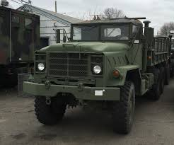 √ 6X6 Military Trucks For Sale, The Nation's Largest Army Truck ... M2m3 Bradley Fighting Vehicle Militarycom Eastern Surplus 1968 Military M35a2 25 Ton Truck Item G5571 Sold March Used Vehicles Sale Ex Military Vehicles For Sale Mod Hummer Humvee Hmmwv H1 Utah M170 Ewillys Page 2 M35a3 Truck For Auction Or Lease Pladelphia Pa 14 Extreme Campers Built Offroading Drivetrains On Twitter Street Legal M929 6x6 Dump Truck 5 Ton Army Youtube M37 Dodges No1304hevrolet_m1008_cucv_4x4 In Texas