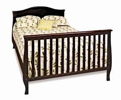 Child Craft Camden Dresser by Child Craft Camden Convertible Crib 4 In 1 F31001 07 U2013 Nurzery Com