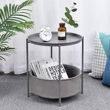 hygge stil 18 gemütliche tipps für dein zuhause home