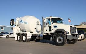 CIM Announces Donation By Mack And McNeilus For 11th Annual Auction ... Get In With Mcneilus Concrete Mixers Youtube Brings Nine Vehicles 25 Years Of Refuse Service And Home Trucks Facebook Companies Competitors Revenue Employees Owler Scania To Showcase Its First Concrete Mixer Trucks For Mexican Zach Martin Zacht_martin Twitter Organics Package Archives 1999 Gmc T8500 17 Yard Rear Loader