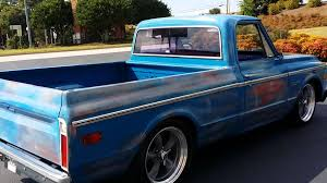 72 Chevy Truck For Sale - Save Our Oceans 1972 Chevrolet Cheyenne Short Bed 72 Chevy Shortbed Truck Regular Ray Ban 3386 67 Trucks For Sale Heritage Malta 196772 7072 Gmc Jimmy She Gonnee Pinterest Blazers 4x4 And Cars C10 Gateway Classic Chev Rhd Stepside Pickup Turbo Diesel Cc Outtakes A 691972 Lover Lives Here Hemmings Find Of The Day P Daily Curbside 1967 C20 The Truth About 6772 Fans Home Facebook Floor Mats Best Resource Bedsides Gmc Dash Duke Is A C50 Transformed Into One Bad Work Pickup
