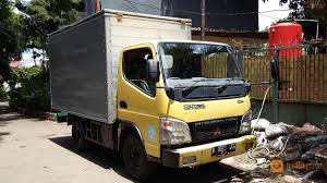 Mitsubishi Colt Diesel Engkel Box FE 71 PS 2012 Canter Jakarta ... Terjual Harga Truk Mitsubishi Canter Fe 71fe 71 Bc 110 Psfe 71l Used 1991 Mitsubishi Mini Truck Dump For Sale In Portland Oregon Fuso Canter 6c15 Box Trucks Year 2010 Price Takes The Trucking Industry To Next Level 2017 Fuso Fe130 13200 Gvwr Triad Freightliner Scrapping Your A Scrap Cars Luncurkan Tractor Head Fz 2016 Di Indonesia Raider Wikipedia Isuzu Nprhd Vs Fe160 Allegheny Ford Sales Tow Recovery Vehicle Wrecker L200 Best Pickup Best 2018 Selamat Ulang Tahun Ke 40 Colt Diesel Tetap Tangguh