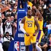 Lakers vs. Mavericks: 3 Things to Know (7/23/20)