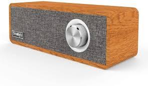 5 wohnzimmer lautsprecher kabellos lautsprecher mini