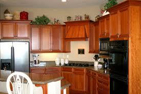 Kitchen Soffit Painting Ideas by Kitchen Beautiful L Shape Open Kitchen Layout Decoration Using