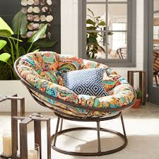 Papasan Taupe Chair Frame Willow Swingasan Rainbow Pier 1 Imports Wicker Papasan Chair Cushion Floral Fniture Interesting Target For Inspiring Decor Lovely One Cushions Comfy Unique Design Ideas With Pasan Chair Pier One Jeffmapinfo Double Taupe Frame Rattan Indoor Sunroom And Breathtaking Ikea Swing Awesome Home Natural Swivel Desk Attractive Of Zens Bamboo Garden Assemble Outdoor