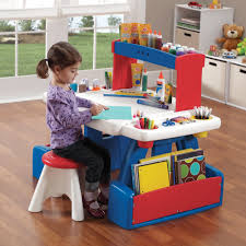 Little Tikes Desk With Lamp And Chair by Step2 Deluxe Art Master Desk With Chair Hostgarcia Home Chair