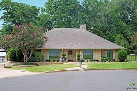 2 Bedroom Houses For Rent In Tyler Tx by Tyler Tx 2 Bedroom Houses For Sale Movoto