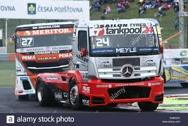 Mercedes Truck Stock Photos & Mercedes Truck Stock Images - Page 12 ... Amazing Semi Trucks Drag Racing Youtube Gallery Opening Races At Onaway Speedway Hot Rod Network Race Pictures High Resolution Truck Galleries This Is An Actual Thing Dragrace Mercedesbenz Axor F Vehicles Trucksplanet Free From European Championship Mike Ryan And His Freightliner Cascadia Domination 18wheeler Cool Semi Truck Games Image Search Results Big Best Image Kusaboshicom Scott Bloomquist Hauler Debut Coming Soon News