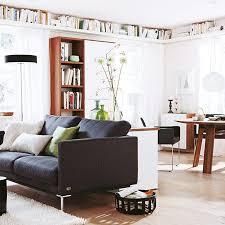 wohnzimmergestaltung clevere ideen fürs umstyling