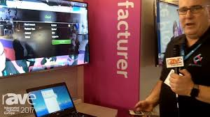 ISE 2017: UC OpenCloud Demos Yealink Easy VoiP Endpoint - YouTube Yealink Sipt41p Bundle Of 6 Gigabit Color Ip Phone How Does Voip Work The Ultimate Guide To More Infiniti Providers Foehn Webinar Easy Mit Telefonen Youtube Tarife Easyvoip Easyvoipcom Supported Phones Smartofficeusa Voip Condies Tech Zoiper An To Use Client For Linux Dect W52p Sip Cordless Up 5 Accounts Poe Panasonic Intercom Door Entry Basic System Nonvoip Lines Easyvoip Save On Mobile Calls Android Apps Google Play