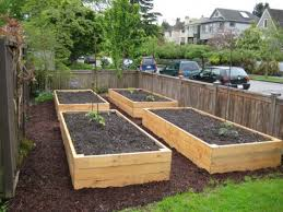 Hugelkultur – The ultimate raised garden beds