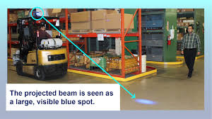 LED Blue Spot Light | Yes Equipment & Services Blog Wisconsin Forklifts Lift Trucks Yale Forklift Rent Material The Nexus Fork Truck Scale Scales Logistics Hoist Extendable Counterweight Product Hlight History And Classification Prolift Equipment Crown Counterbalanced Youtube Operator Traing Classes Upper Michigan Daewoo Gc25s Forklift Item Da7259 Sold March 23 A Used 2017 Fr 2535 In Menomonee Falls Wi Electric 3wheel Sc 5300 Crown Pdf Catalogue Service Handling