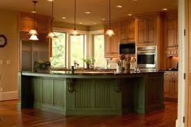 Shaker Cabinet Doors Unfinished by Building Kitchen Cabinets With Inset Doors Unfinished Nice White