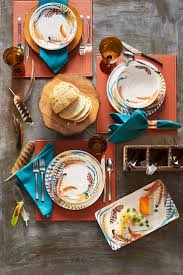 757 Best A Thing About Plates . . . Images On Pinterest ... Pottery Barn Sausalito Creamy White Natural Ivory Pasta Soup Bowls Best 25 Pottery Barn Colors Ideas On Pinterest Set Of 4 Florida Marketplace Fish Tails Fun Blue Beach Theme Salad Bedside Table Barn Au Fiesta Christmas Dinnerware Sage And Gold 5081 Best Bottled Up And Decorative Pretties Images Celery Popscreen Great Tureen Ebay Serving Dishes Kitchen Ding Bar Home Garden Extrawide Dresser
