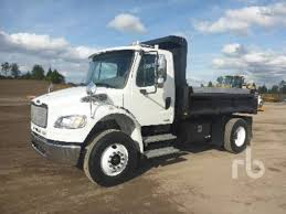 Freightliner Dump Trucks In Florida For Sale ▷ Used Trucks On ... Dump Truck Vocational Trucks Freightliner Dash Panel For A 1997 Freightliner For Sale 1214 Yard Box Ledwell 2011 Scadia For Sale 2715 2016 114sd 11263 2642 Search Country 1986 Flc64t Dump Truck Sale Sold At Auction May 2018 122sd Quad With Rs Body Triad Ta Steel Dump Truck 7052 Pin By Nexttruck On Pinterest Trucks Biggest Flc Cars In Massachusetts