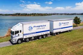 Freight Plus – Transport And Logistics Ubers Selfdriving Truck Startup Otto Makes Its First Delivery Long Haul Road Transport Wa Oversized Mfx Ftl Trucking Companies Service Full Load Third Party Logistics 3pl Nrs Craftsmen Trailer Truckequip Drivers Class A Cdl No Touch Freight Job At Penske Big Sleepers Come Back To The Trucking Industry Convargo Grabs 19 Million Improve Road Freight Tecrunch Freight On The I80 Network Transportation Blog Brokerage Riverside