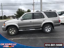 2002 Toyota 4Runner For Sale Nationwide - Autotrader Camelback Ford New Used Cars Trucks Suvs Vans Phoenix Craigslist By Owner Best Car Reviews 1920 By And Az Update Phx For Sale Image 2018 Korean Ssayong Actyon Sport Truck For On 12v Max Lithium 38 In Cordless Xtreme Torque Ratchet Wrench Kit Nationwide Autotrader