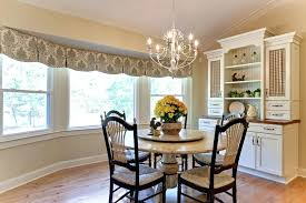 Window Valances Ideas Image Of Valance For Kitchen