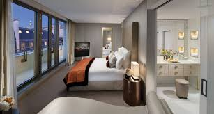 100 Mandarin Oriental Paris Its Hard Not To Fall For And Its