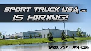 Sport Truck USA Job Fairs: April 26th And May 3rd | Blog Zone Pin By David Gomez On Dgs Gms Pinterest Cars 2018 Titan Fullsize Pickup Truck Design Nissan Usa Leyland Trucks Wikipedia 2019 Colorado Midsize Diesel Drag Race Top Gear Series 2 Youtube Sema 2013 Bds Offers New Suspeions For Ram And Gm Pickups Jks5 Sport Inc News Traxxas Trx4 4x4 Rc Cadians And Americans Different Tastes In Big Pickup Trucks 7 Ford America Never Got Autoweek Fullsize Pickups A Roundup Of The Latest News Five Models Limited Tungsten 1500 2500 3500 Models