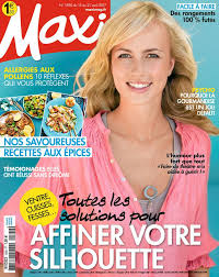 maxi mag fr recettes cuisine maxi magazine models page 7 general discussion bellazon
