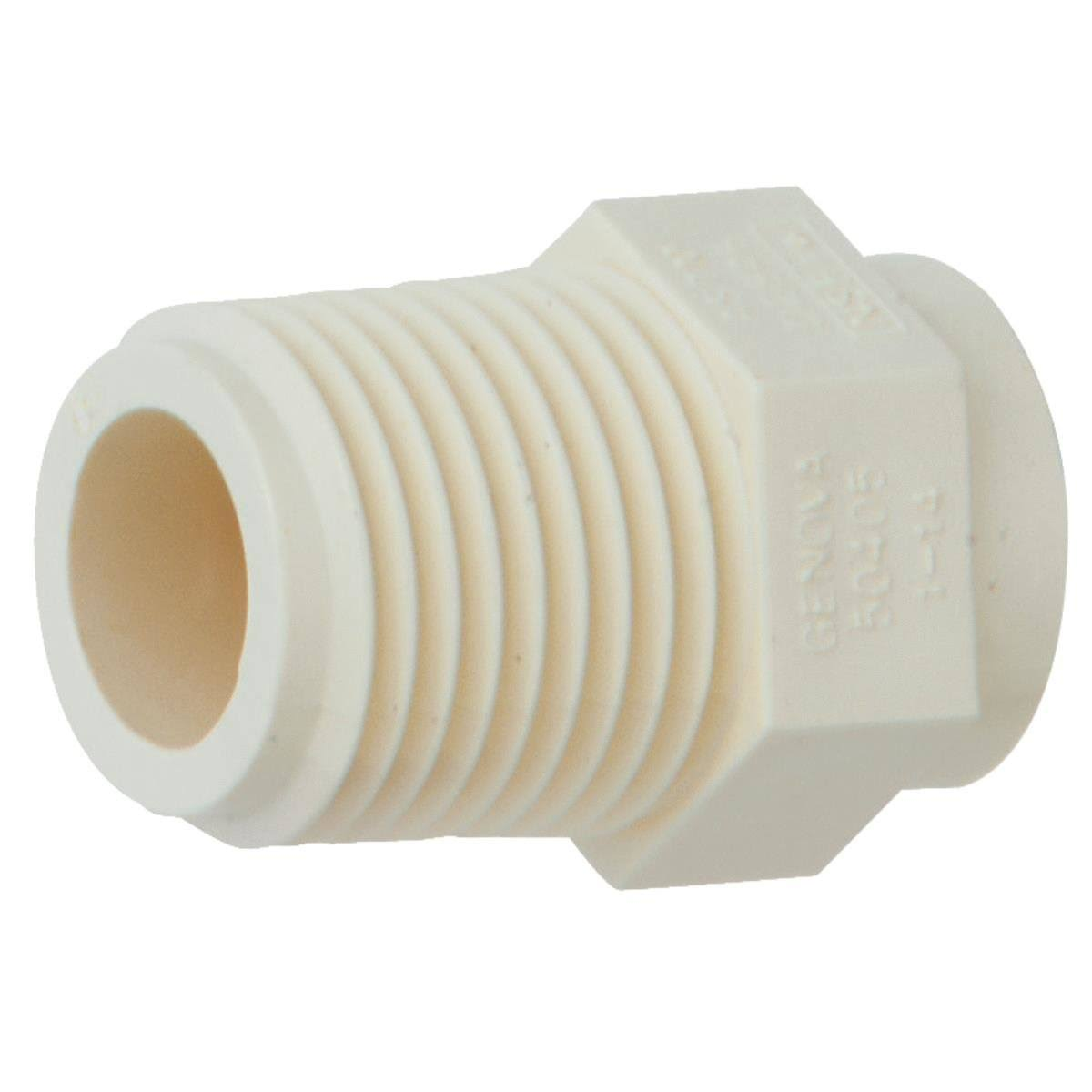 Genova Products Inc Adapter
