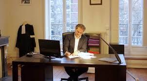 cabinet d avocat cabinet d avocat toulouse hotelfrance24