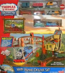 Thomas Tidmouth Sheds Deluxe Set by 19 Trackmaster Tidmouth Sheds Ebay Thomas And Friends