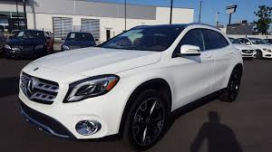 New 2019 Mercedes-Benz GLA GLA 250 SUV In Carolina #20492071 ... Job Choices 2012 Business Rent A Box Truck From Enterprise Wiring Diagrams Rentacar Discounted Rates For Employees And Retirees Pdf 1609 E Hoffer St Kokomo In 46902 Ypcom Check Out The Various Cars Trucks Vans In Avon Rental Fleet Expensive Truckdef Auto Def At Low Affordable A Car Coburg Hire Melbourne Victoria Australia How Family Was Charged 13470 By Tmobile Data Roaming Bill Fresh Used Ram 2500 Sale Boerne Tx